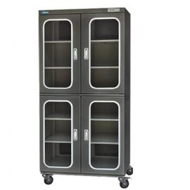 VGA摄像头防潮柜,VGA摄像头工业防潮箱柜