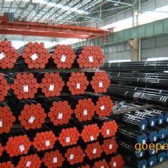 管线管 API管线管 X42管线钢管 X52管线钢