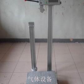 液化石油气自动灌装电子秤