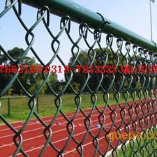 厂家供应各种勾花网|镀锌勾花网|pvc包塑勾花网|