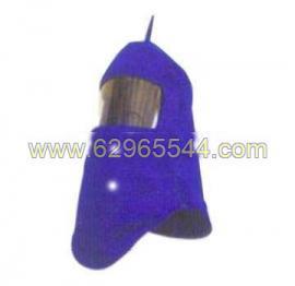 防电弧面罩(国产) 型号:M133076