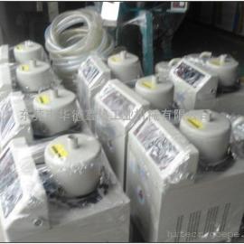注塑吸料机、分体式吸料机、800G吸料机报价