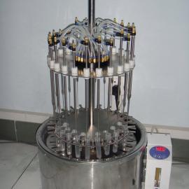 WS-24水浴氮吹仪