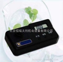 HR/GDYS-102SZ2镍测定仪/水质分析仪