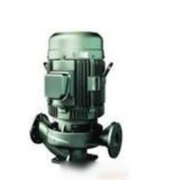 L30-25锅炉给水管道泵