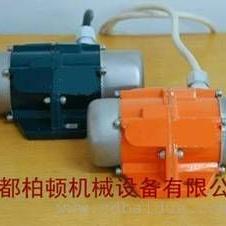 小型振动器