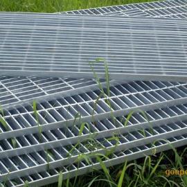 新疆益丰源钢格板厂 专业制造