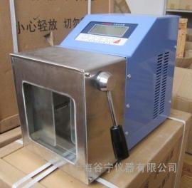 拍击式无菌均质器/拍打式均质机/实验室均质器