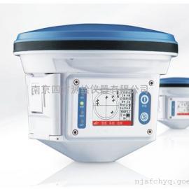 南方H66智能静态GPS测量系统南京操作简单的GPS