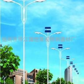 四川太阳能路灯/扬州太阳能路灯