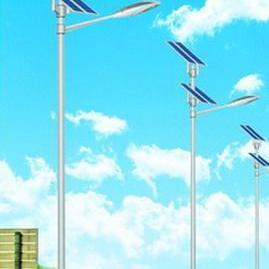 太阳能路灯电池板/太阳能路灯报价