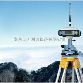 南方灵锐RTK/GPS S86T GPS如何使用?四方测绘