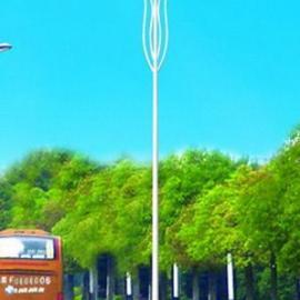 大同太阳能路灯/太阳能路灯安装