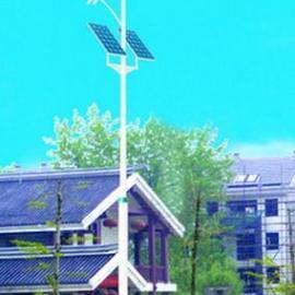 马鞍山太阳能路灯/太阳能路灯安装