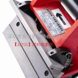 0-5MM手持强力型倒角机 AUTOS产