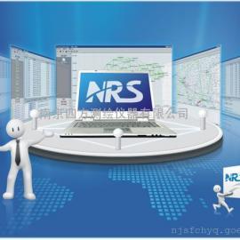 卫星导航测量系统/CORS南方测量系统南京测绘GPS