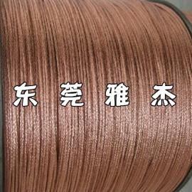 铜电刷线_广东铜电刷线价格_铜电刷线批发
