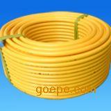 燃气铝塑管、天然气铝塑管