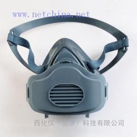 焊工防尘口罩,防灰尘口罩,防护口罩,防护面罩