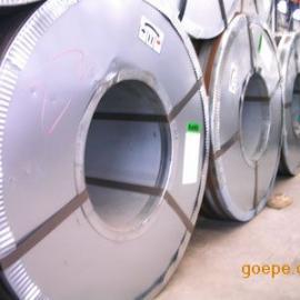 深冲级环保镀铝板