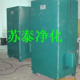 PL单机除尘器