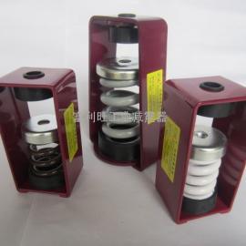 空调箱减震器|吊挂式空调箱减震器