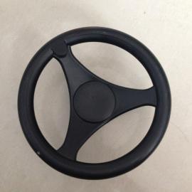 苗床手轮--温室苗床手轮 温室手轮 热镀锌苗床手轮
