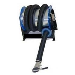 汽车尾气处理器(盘管器)