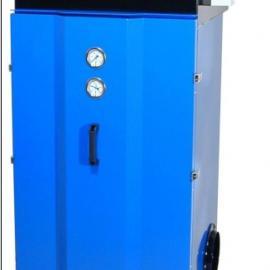 正规水泥厂设备油雾清灰器
