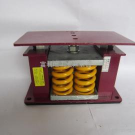 发电机组减震器供应商 发电机减震器生产商 发电机减震器批发