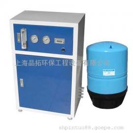 迈瑞15升生化仪超纯水机