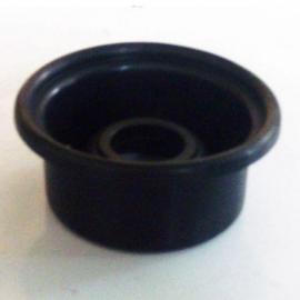 米顿罗计量泵油封 GM0090计量泵用油封油碗
