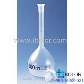 PP容量瓶,聚丙烯容量瓶,Brand容量瓶