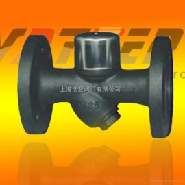 CS46H型热动力式蒸汽疏水阀