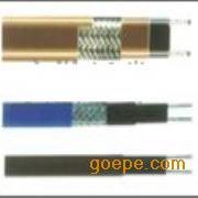 安如生产北京自限温电伴热带,新疆发热电缆,新疆电热带