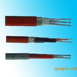合肥安如恒功率电热带、伴热带、加热带、恒功率伴热带、发热电缆