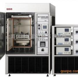 ESR898混合气体腐蚀试验箱
