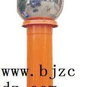 避雷针 SS.83-DXH06-P/1.5