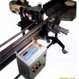惠州贴标机厂家,自动双面贴标机,河源不干胶贴标机,依利达产