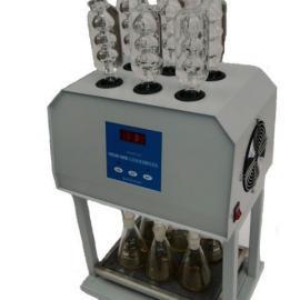 KHCOD-100型COD自动消解回流仪-国产价格