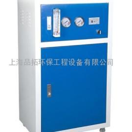 50升实验室纯水机