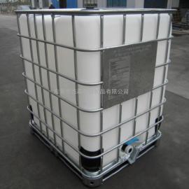 中建二局专用 东城区 运输桶 吨桶 清洁剂