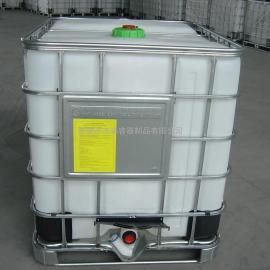 吨桶退锡水药水运输专用加厚型