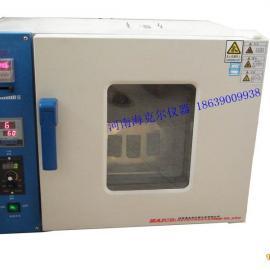HCR740-3流动试验测定仪