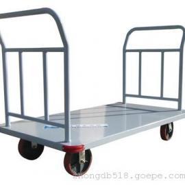 生产批发不锈钢重型洁净手推车304无尘车间手推车生产厂家