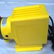P046上海米顿罗计量泵