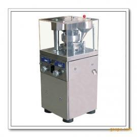 广州压片机厂家小型旋转式压片机