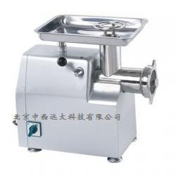不锈钢绞肉机,不锈钢绞肉机价格,肉片粉碎机  专供出口
