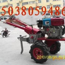 多功能微耕机 柴油微耕机 小型柴油微耕机厂