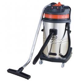 BF580吸尘吸水机